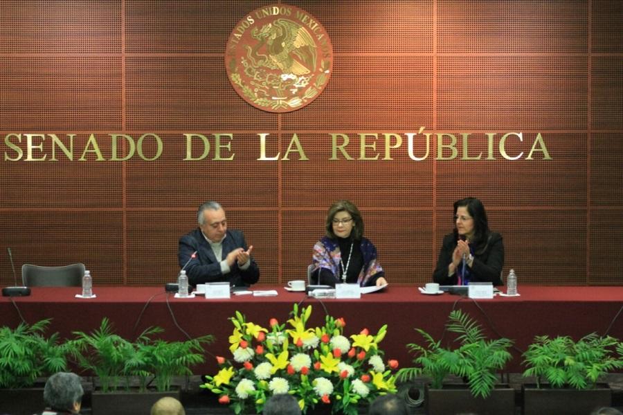 Analizan+estrategias+para+que+ciudadan%C3%ADa+participe+en+decisiones+de+gobierno