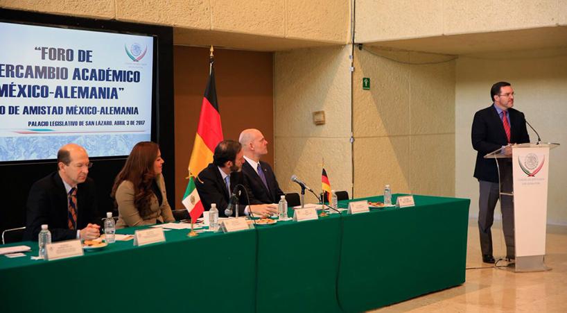 Analizan+intercambio+acad%C3%A9mico+entre+M%C3%A9xico+y+Alemania