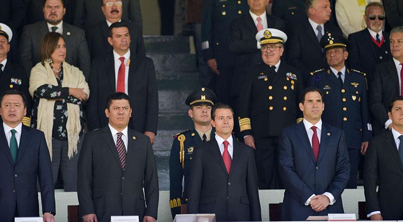 Llama+Presidente+del+Senado+a+diputados+a+dictaminar+Ley+de+Seguridad+Interior