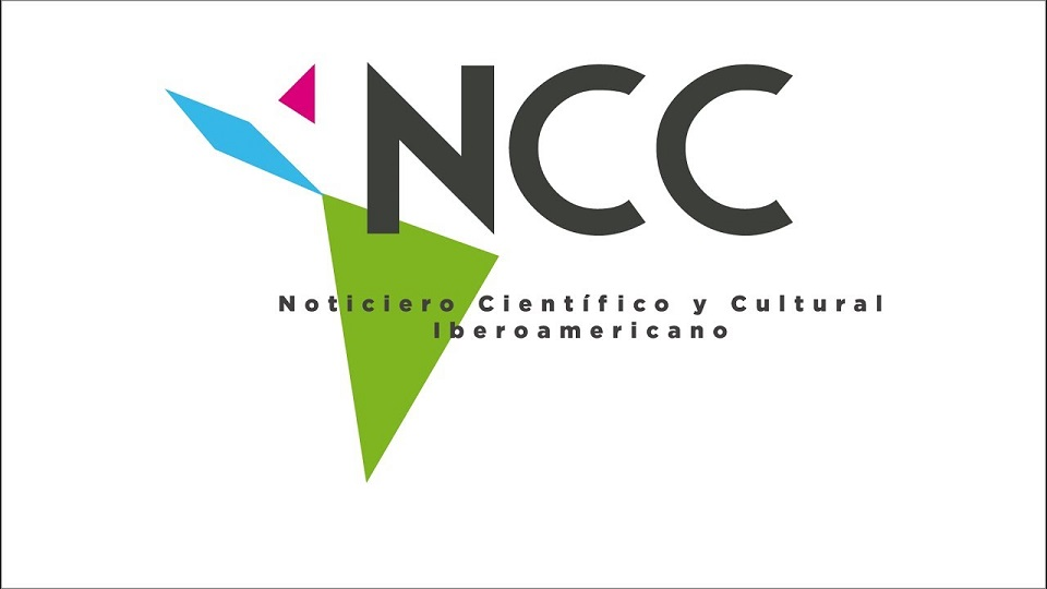 En+Medell%C3%ADn%2C+Colombia%2C+presentan+primera+emisi%C3%B3n+de+Noticiero+Cient%C3%ADfico+y+Cultural+Iberoamericano+%28NCC%29