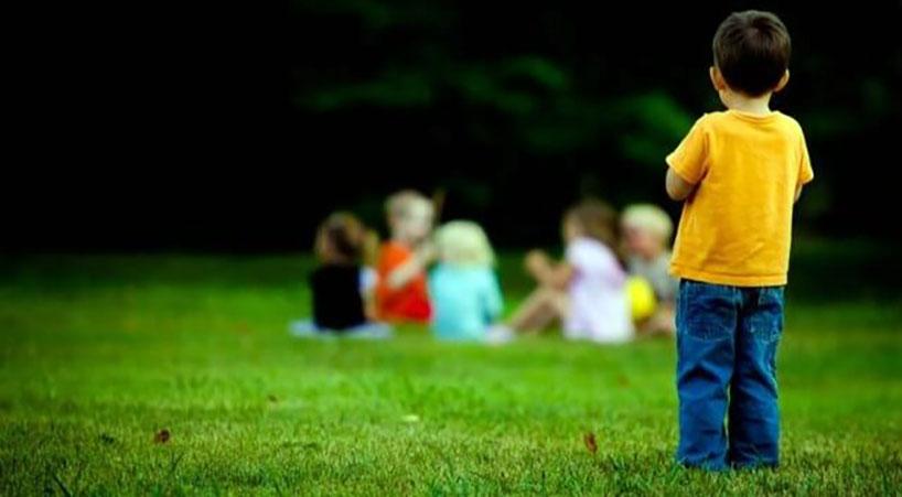 Dialogan+en+San+L%C3%A1zaro+sobre+la+atenci%C3%B3n+y+protecci%C3%B3n+de+personas+con+espectro+autista