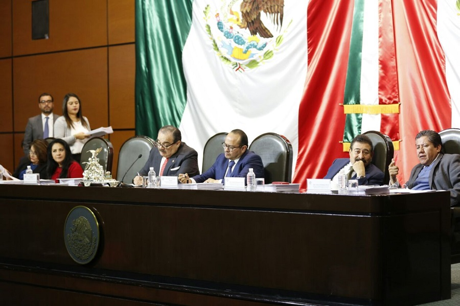 Proponen+en+el+Congreso+prevenir+alza+de+precios+de+materiales+para+construcci%C3%B3n
