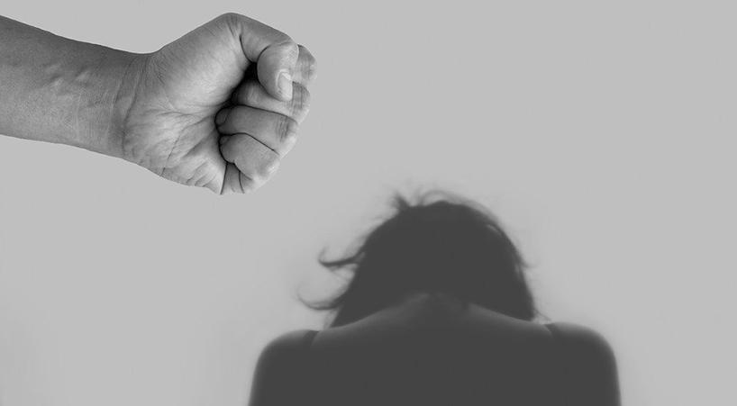 Legisladoras+de+San+L%C3%A1zaro+se+pronuncian+por+la+erradicar+la+violencia+contra+la+mujer