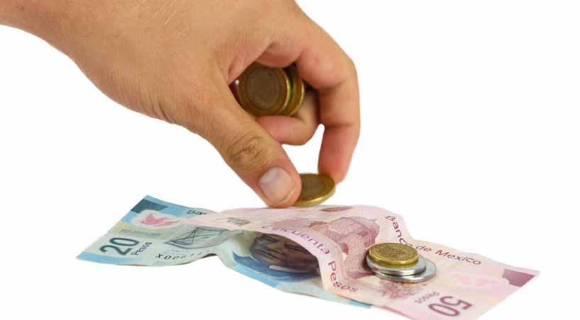 Legisladores+debaten+sobre+la+desindexaci%C3%B3n+del+salario+m%C3%ADnimo