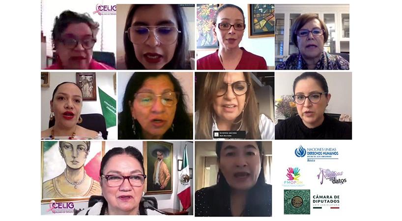 Legisladoras+de+distintos+grupos+parlamentarios+defender%C3%A1n+presupuesto+para+mujeres