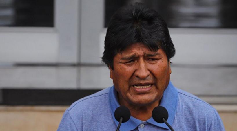Las+y+los+senadores%2C+se+pronuncian+por+asilo+pol%C3%ADtico+a+Evo+Morales