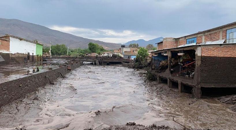Solicitan+declarar+Zona+de+Desastre+municipios+de+Jalisco+y+San+Luis+Potos%C3%AD+