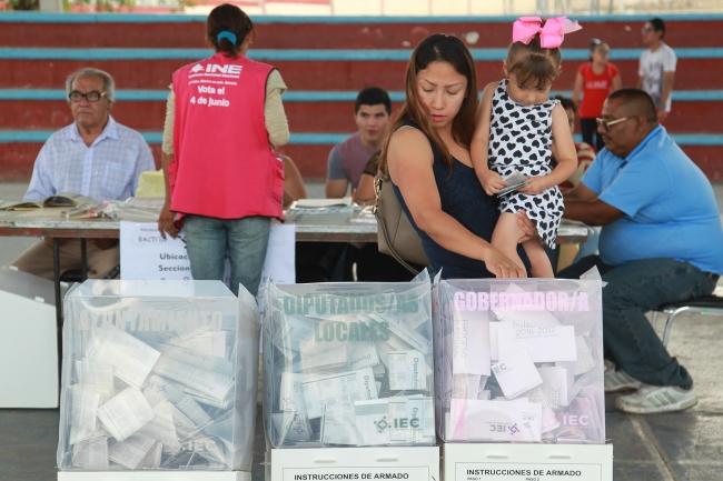 Posicionan+en+la+Permanente+por+jornadas+electorales+del+4+de+junio