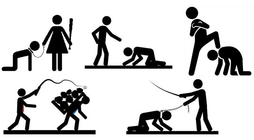 Congreso+expide+ley+contra+la+tortura%2C+tratos+crueles%2C+inhumanos+y+degradantes