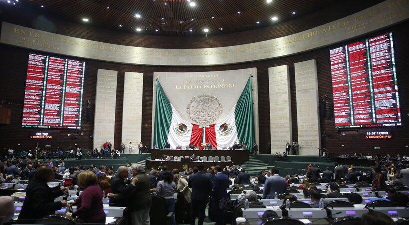 Definen+pendientes+legislativos+en+San+L%C3%A1zaro+