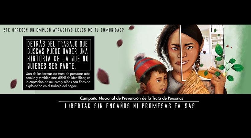 Senado+se+suma+a+campa%C3%B1a+nacional+para+prevenir+trata+de+personas