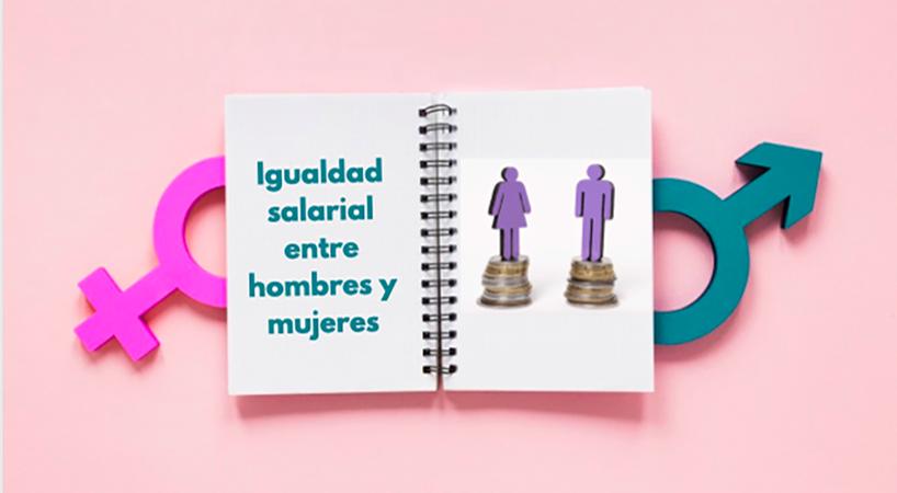 Por+unanimidad%2C+Senado+avala+reformas+para+establecer+igualdad+salarial+entre+hombres+y+mujeres+