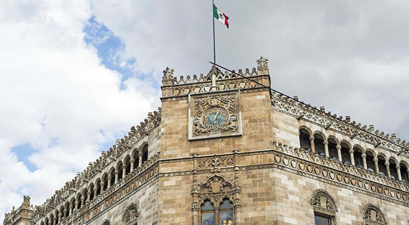 Servicio+Postal+Mexicano+podr%C3%A1+realizar+asociaciones+p%C3%BAblico+privadas