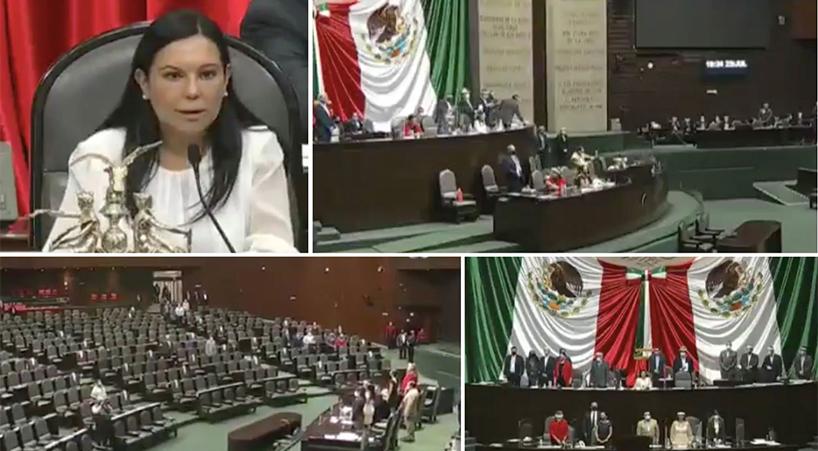 Presidenta+de+la+C%C3%A1mara+de+Diputados+destaca+transparencia+en+elecci%C3%B3n+de+consejeros+del+INE+