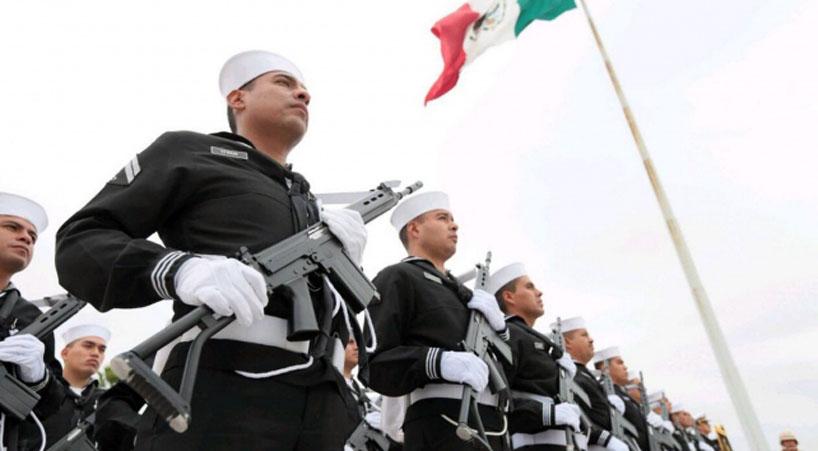 Conmemoran+Diputados+D%C3%ADa+de+la+Armada+de+M%C3%A9xico