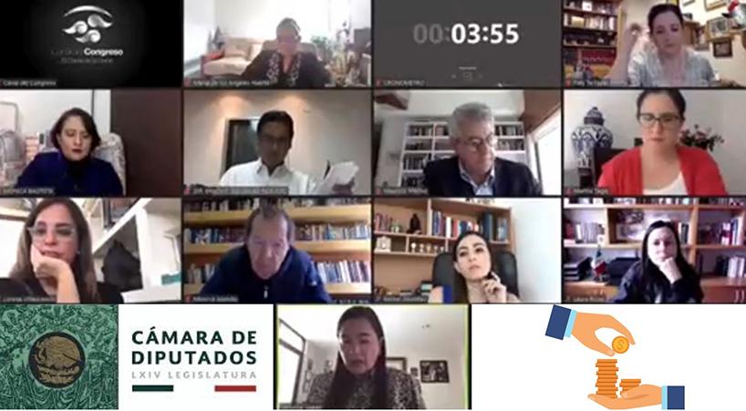 Analizan+diputados+y+especialistas+la+iniciativa+sobre+Ingreso+M%C3%ADnimo+Vital