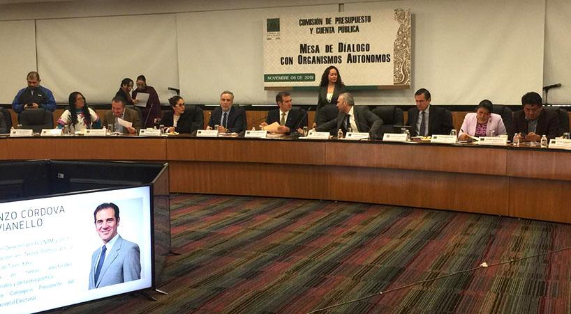 Consejero+presidente+del+INE%2C+presenta+anteproyecto+de+presupuesto+2020+con+monto+de+12+mil+493+mdp+++