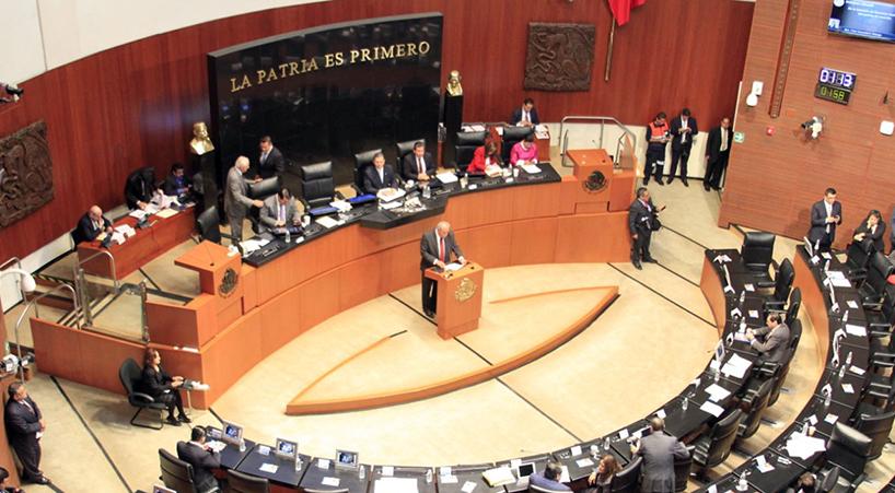 Pide+Senado+declarar+alerta+de+g%C3%A9nero+en+el+estado+de+Puebla