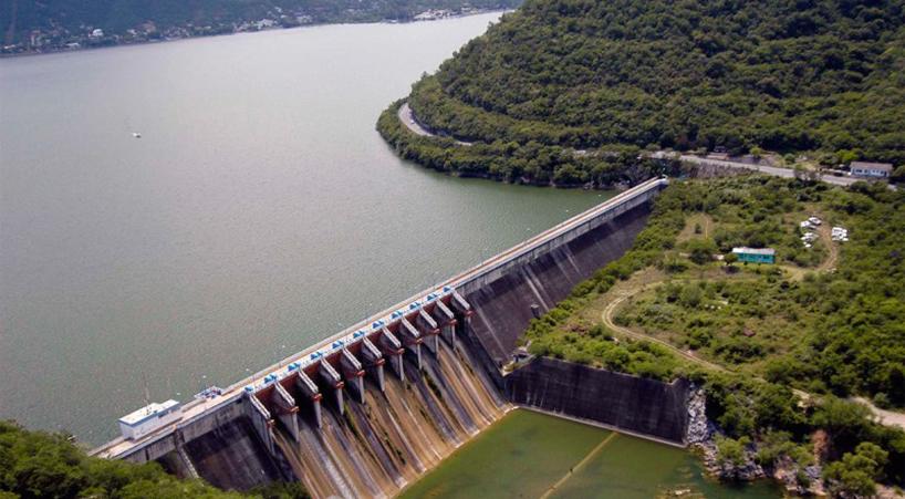 Exigen+diputados+atender+crisis+de+salud+y+ambiental+en+Cuenca+Lerma-Chapala