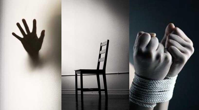 M%C3%A9xico+ya+cuenta+con+una+ley+contra+la+tortura%2C+tratos+crueles%2C+inhumanos+y+degradantes