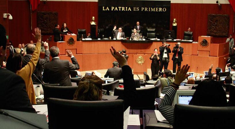 Avalan+ley+que+permite+a+ciudadanas+y+ciudadanos+mexicanos+encabezar+dependencias+paraestatales+