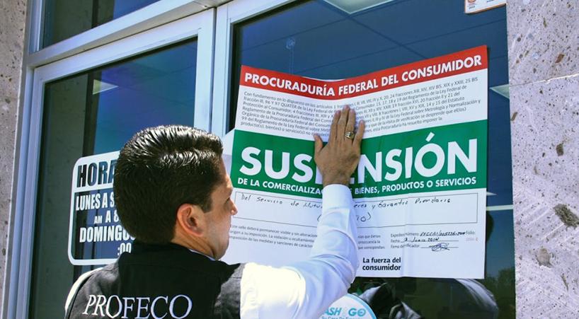 Avala+Congreso+exhorto+para+la+protecci%C3%B3n+de+consumidores+en+periodo+vacacional