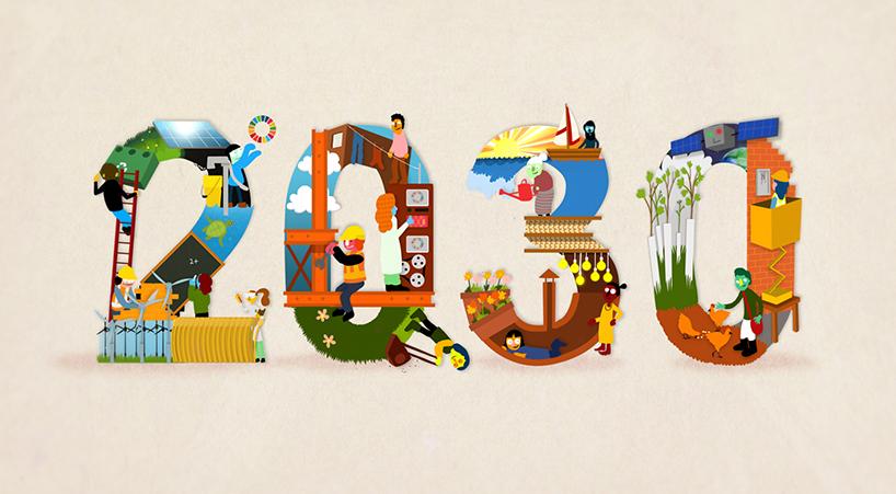Analizan+senadores+retos+de+la+Agenda+2030+para+el+Desarrollo+Sostenible