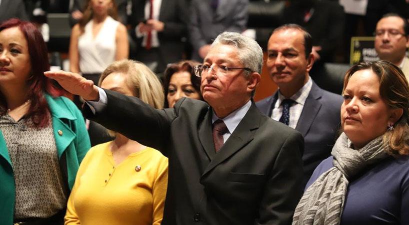 Senado%2C+designa+a+Comisionado+Presidente+de+la+CRE