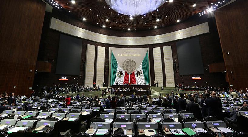 Avalan+diputados+reformas+en+materia+de+juicio+de+procedencia