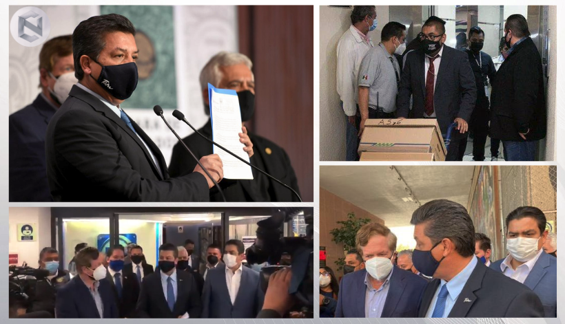 Ratifica+FGR+solicitud+de+Procedencia+contra+gobernador+de+Tamaulipas