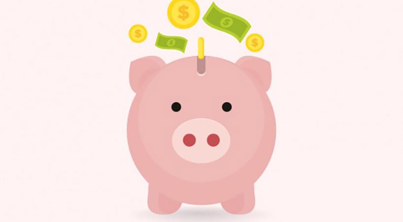 El+Sistema+de+Pensiones+registra+recursos+por+2.8+billones+de+pesos%3A+Consar