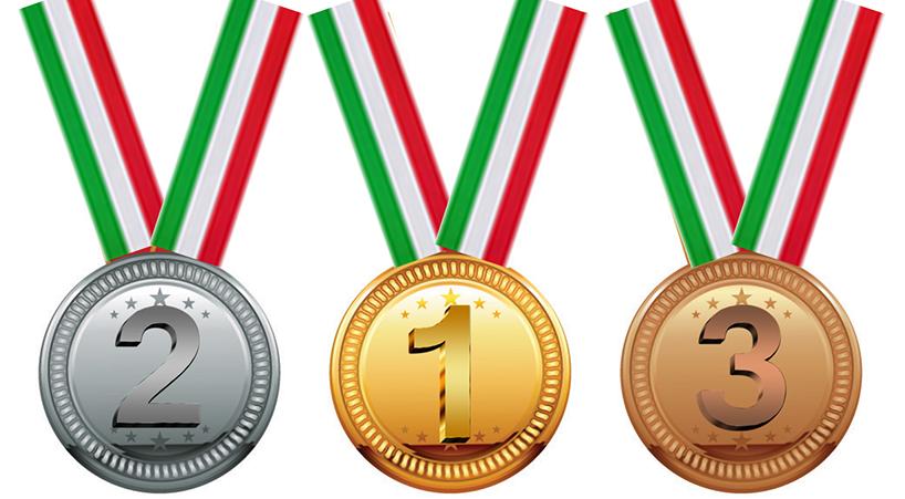 En+sesi%C3%B3n+solemne+entregar%C3%A1n+medalla+al+m%C3%A9rito+deportivo