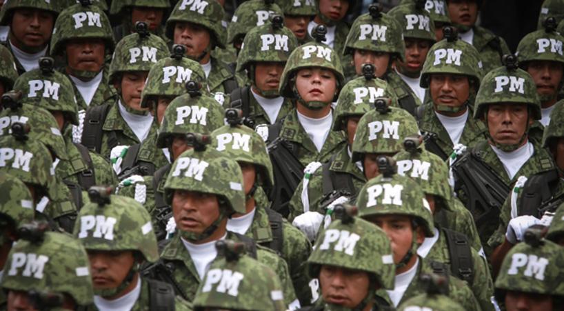 Aprueban+186+nombramientos+de+grado+del+Ej%C3%A9rcito+y+Fuerzas+Armadas