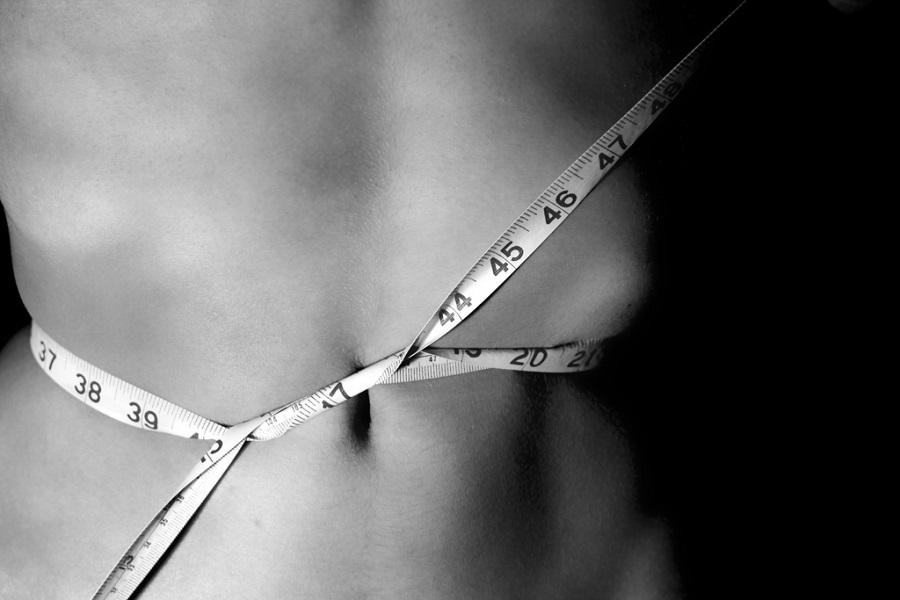 Piden+a+gobierno+federal+crear+campa%C3%B1as+para+combatir+bulimia+y+anorexia