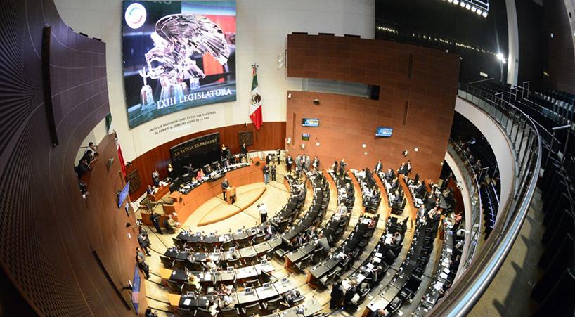 Exhorta+Senado+al+Ejecutivo+enviar+convenios+de+la+OIT+para+su+ratificaci%C3%B3n