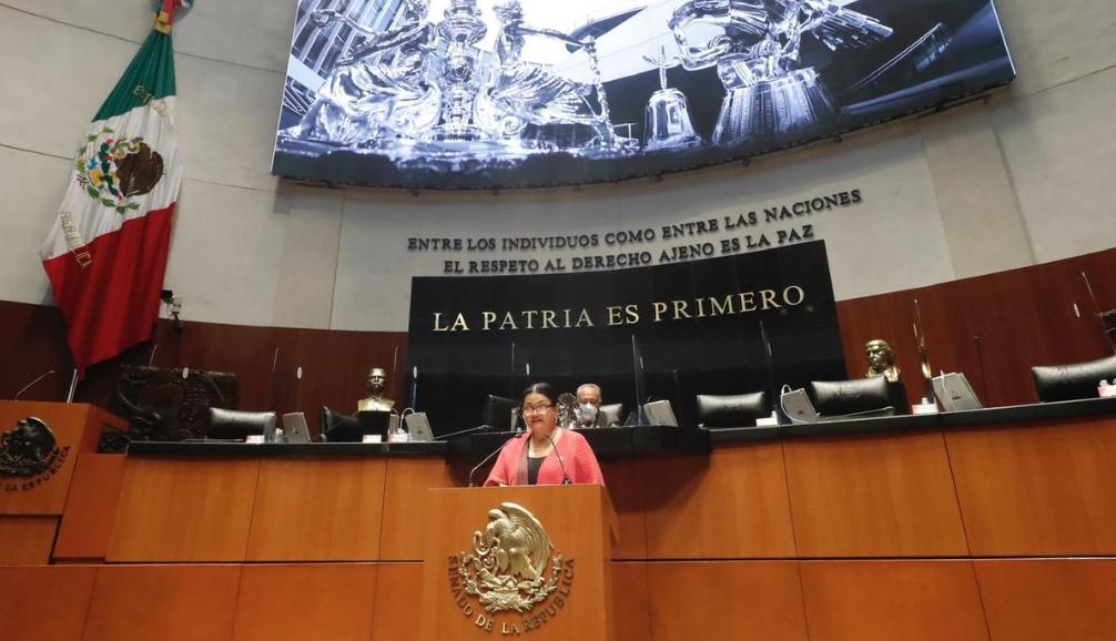 Presidenta+de+la+C%C3%A1mara+de+Diputados+presenta+iniciativa+para+reformar+la+Ley+Nacional+de+Extinci%C3%B3n+de+Dominio