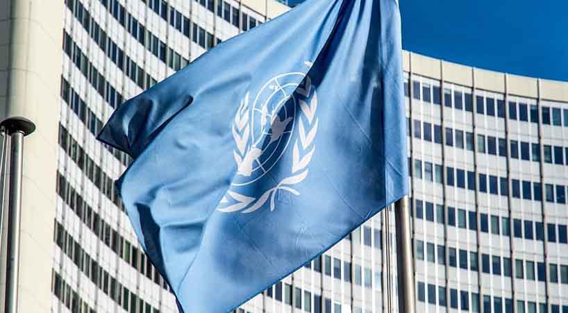 Avalan+candidatura+de+M%C3%A9xico+para+formar+parte+del+Consejo+de+Seguridad+de+la+ONU++