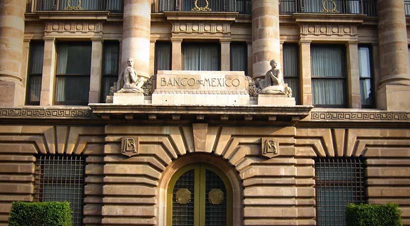 Solicita+Congreso+informe+de+Banxico+sobre+intervenci%C3%B3n+a+instituciones+financieras