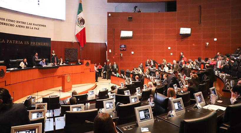 En+Senado%2C+se+pronuncian+por+ayuda+de+EEUU+en+la+lucha+contra+el+crimen+organizado+