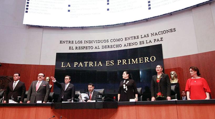 Ante+el+Senado%2C+secretario+de+Econom%C3%ADa+destac%C3%B3+modernizaci%C3%B3n+de+tratados+comerciales