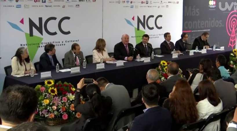 Presenta+SPR+el+Noticiero+Cient%C3%ADfico+y+Cultural+Iberoamericano+hecho+por+instancias+educativas+y+TV+publicas