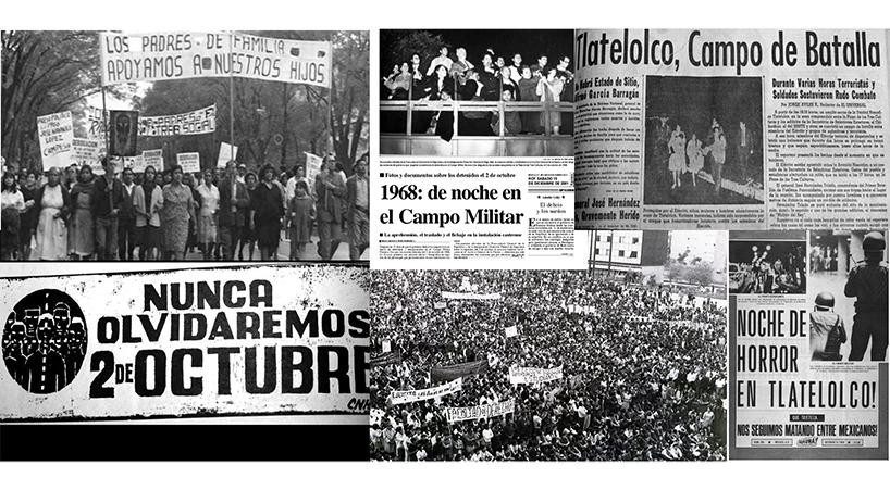 Propone+Senado+monumento+a+v%C3%ADctimas+del+Movimiento+Estudiantil+del+68