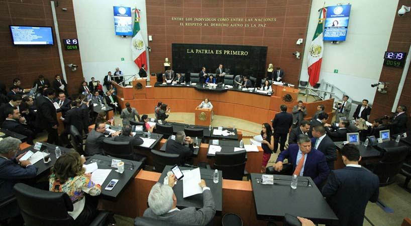 Condenan+legisladores+hechos+de+violencia+contra+elementos+de+la+Armada+de+M%C3%A9xico