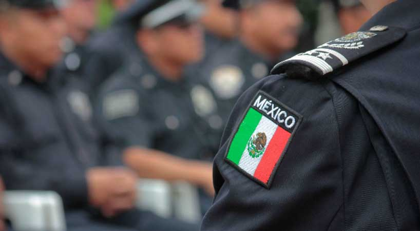 Ley+de+Seguridad+Interior+