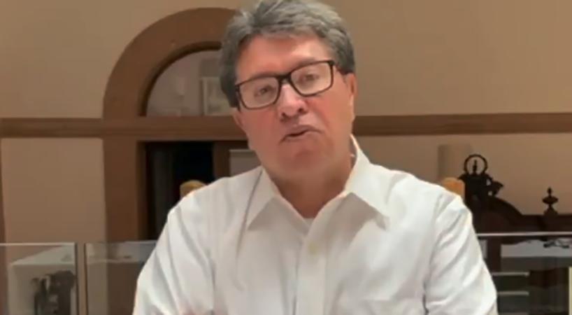 Presidente+de+Jucopo+en+Senado+anuncia+sesi%C3%B3n+a+distancia