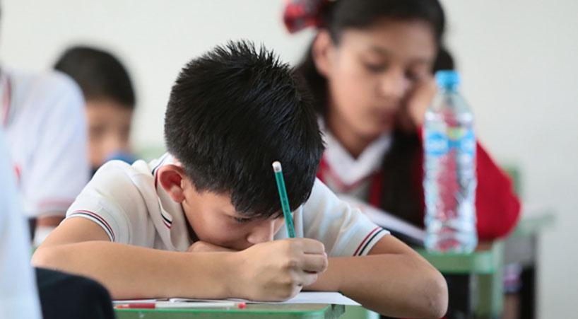 Avalan+impulsar+derecho+a+una+educaci%C3%B3n+inclusiva+
