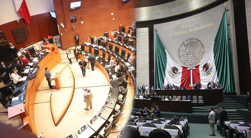 Congreso+Mexicano+expresa+posicionamiento+sobre+acontecimientos+en+Bolivia
