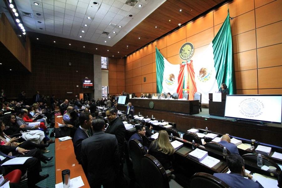 Pide+Congreso+informar+avances+en+reconstrucci%C3%B3n+de+viviendas+en+la+CDMX