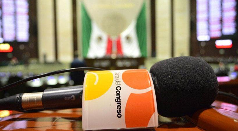 Ratifican+a+Eduardo+Fern%C3%A1ndez+S%C3%A1nchez+como+Director+General+del+Canal+de+Televisi%C3%B3n+del+Congreso+de+la+Uni%C3%B3n+
