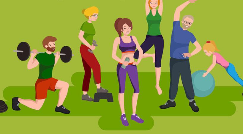 Pide+Senado+campa%C3%B1as+para+fomentar+ejercicio+f%C3%ADsico+y+pr%C3%A1ctica+de+alg%C3%BAn+deporte